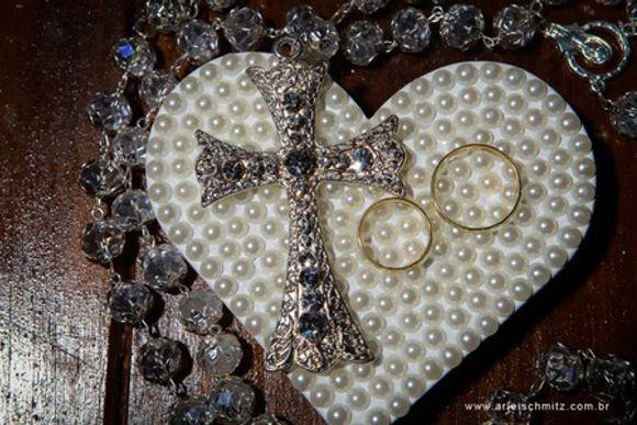 Casamento Marco e Emanuelle