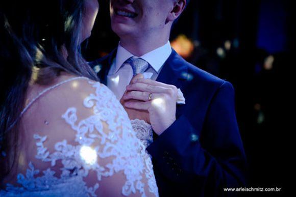 Casamento Thiago e Maria Helena