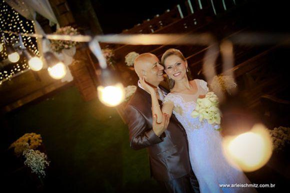 Casamento Luiz Carlos e Juliana