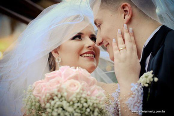 Casamento Bruno e Fernanda