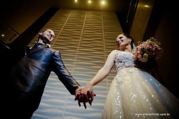 Casamento Rafael e Lidiane