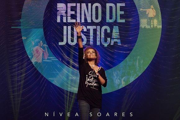 Show Nivea Soares