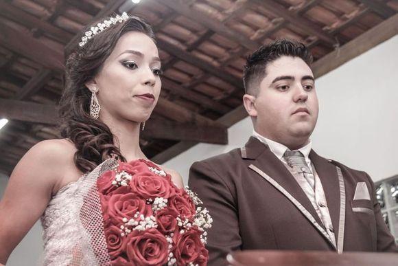 Fabio & Jessica