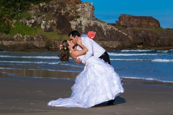 Pré casamento Catia & Rodrigo