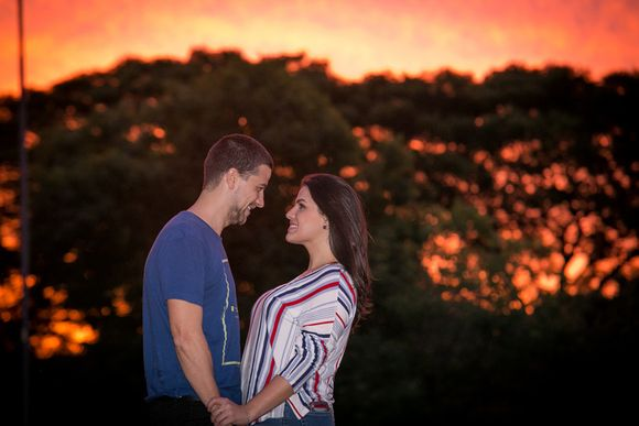 Pré Wedding-Patricia & Lucas