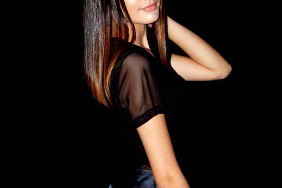 Simone Dos Santos