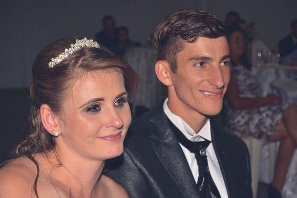 ALINE & RODRIGO