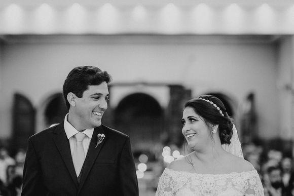 Larissa & Rafael