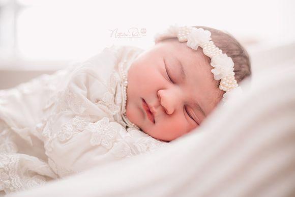 Maternidade - Lisy