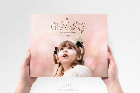 Álbum - Selena e Aimee