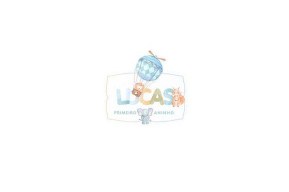 Álbum - Primeiro Aninho do Lucas