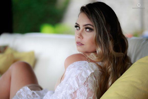 Ensaio Feminino - Dra. Carol Borges