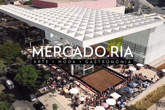 |Mercado.Ria|