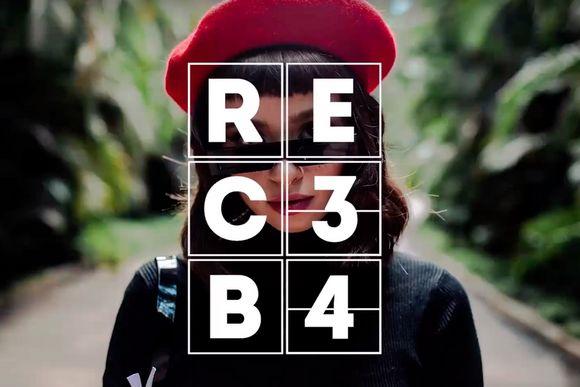 R3CEB4