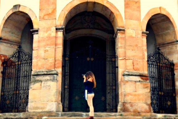 |Fotógrafos em Ouro Preto_2016|