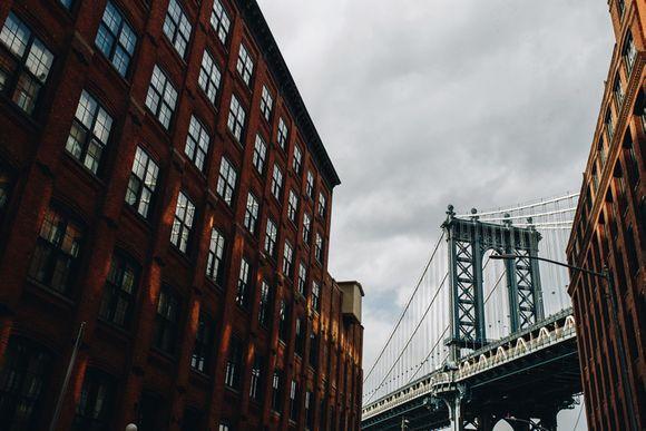 |New York City|