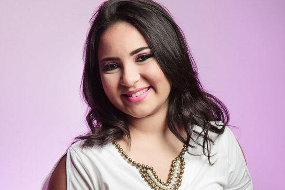 Isabel Christina