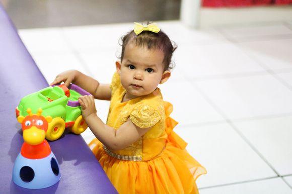 1 aninho Laura
