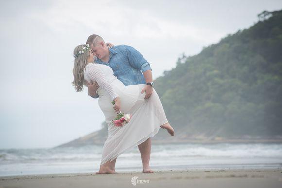 Pré Wedding Jeane & Jeferson