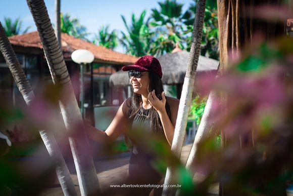 Islany Ramires