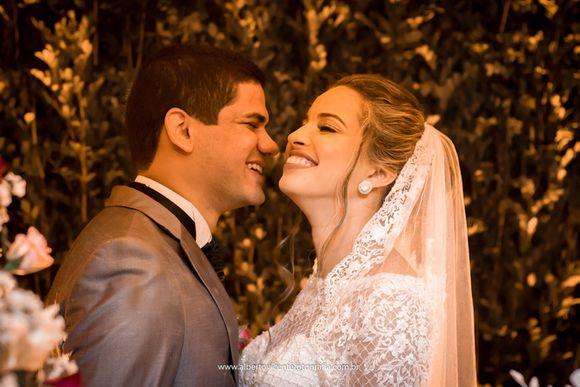Eduarda & Felipe