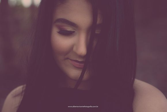 Laysa Beatriz