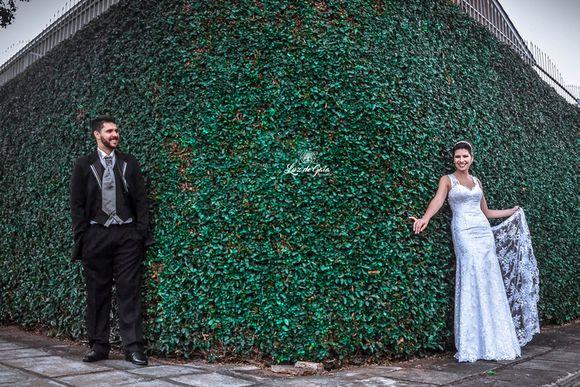 Wedding Keity e Thiago