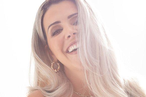 Priscila Viegas