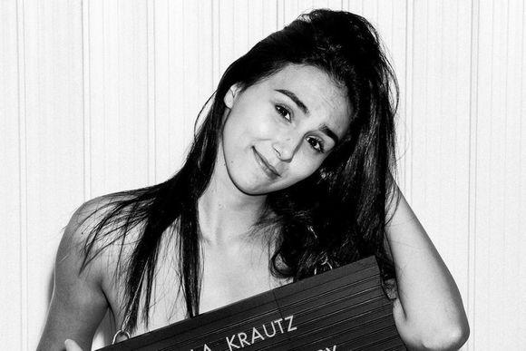 Paula Krautz