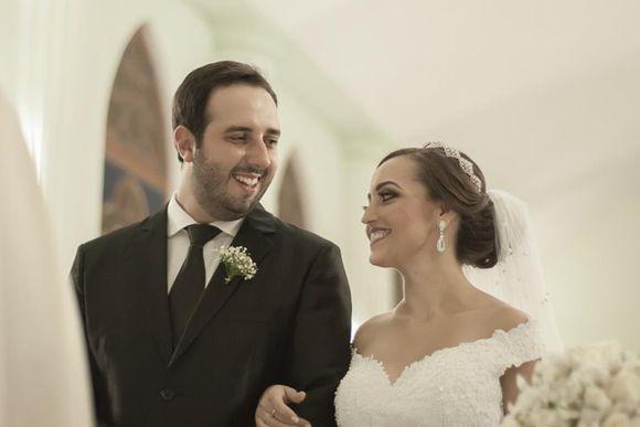 Ana Carolina & Henrique