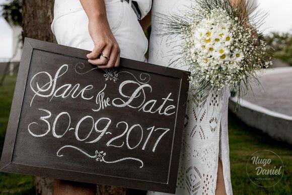 NATHANY E ALEXANDRE(ZULU) – PRÉ WEDDING