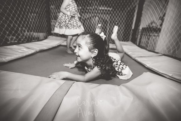 Julia e Duda ♥