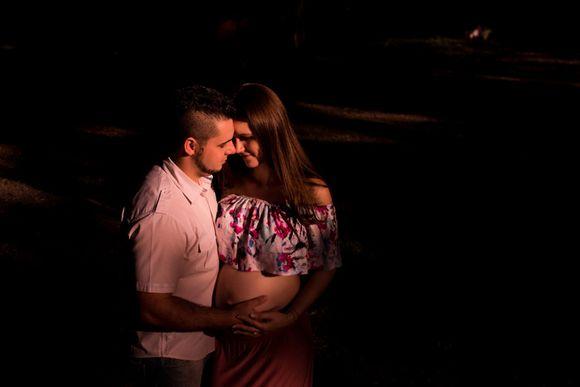 Mônica e Eduardo = Emily