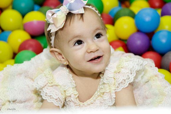 Luiza 1 aninho