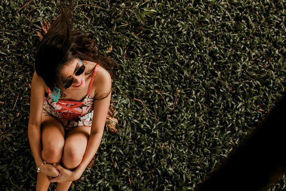 Aracely Duarte