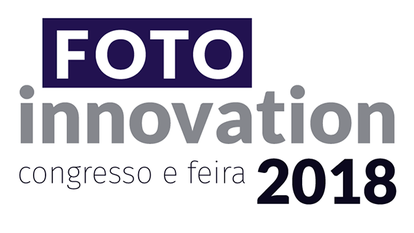 FotoInnovation