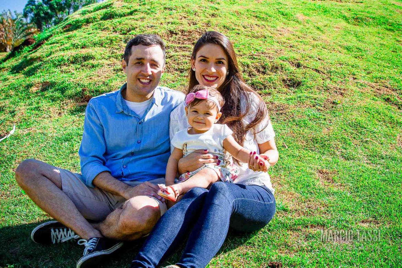 ensaio família em bh ensaio externo família belo horizonte