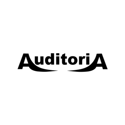 Sobre A AUDITORIA