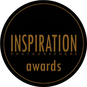 INSPIRATION PHOTOGRAPHERS
