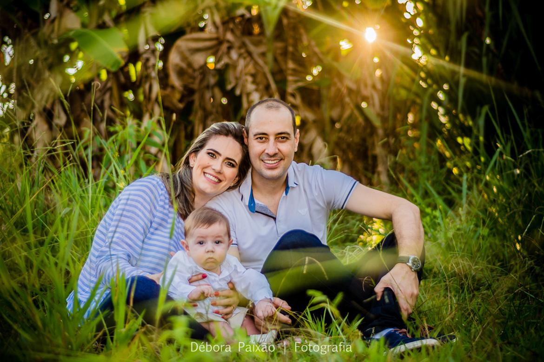 ensaio externo ensaio familia juatuba mg47630 Ensaio Familia Externo #2