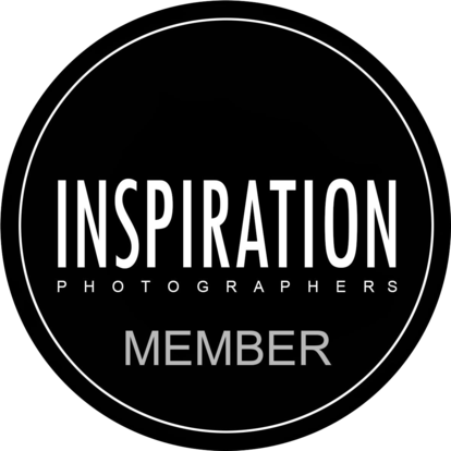 Inspirations Photographers